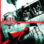 Murderdolls – Beyond the Valley of the