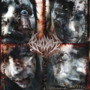 Bloodbath – Resurrection Through Carnage