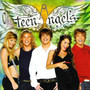 Teen Angels – Casi Angeles