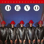 Devo – Freedom of Choice