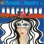 Elias Rahbani – Mosaic Of The Orient