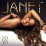 Janet Jackson – 20 Years Old