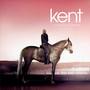 Kent – Tillbaka Till Samtiden