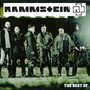 Rammstein – The Best Of