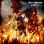 Sound Horizon – 聖戦のイベリア