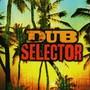 Boozoo Bajou – Dub Selector