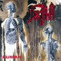 Death – Human