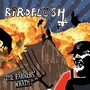 Birdflesh – The Farmers Wrath