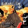 Birdflesh – The Farmers Wrath