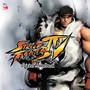 Hideyuki Fukasawa – Street Fighter IV Original Soundtrack