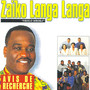 Zaïko Langa Langa – Avis De Recherche