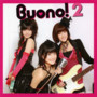 Buono &ndash; Buono! 2