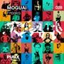 Moguai – Freaks