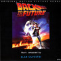 Alan Silvestri – Back to the Future - The Score