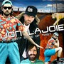 Jon Lajoie – You Want Some of This?