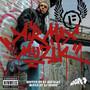 Fler – Airmax Muzik