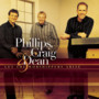 Phillips, Craig & Dean – Let the Worshipers Arise