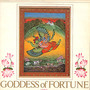 Goddess Of Fortune