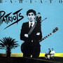 Franco Battiato – Patriots