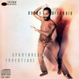 Bobby Mcferrin – Spontaneous Inventions