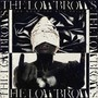 The Lowbrows – For Whom The Bell Tolls