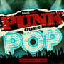 Four Year Strong – Punk Goes Pop 2