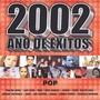 Gianluca Grignani – 2002 Ano de Exitos: Pop
