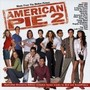 Flying Blind – American Pie 2