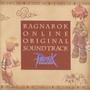 SoundTeMP – Ragnarok Online BGM
