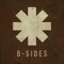 Red hot chili peppers B-Sides