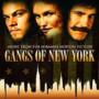 Finbar Furey – Gangs of New York Soundtrack