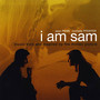 Rufus Wainwright – I am Sam Soundtrack