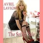 Avril Lavigne – The Softer Side