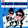 The Blues Brothers – Blues Brothers Complete