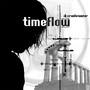 Dj Crashmaster – Timeflow