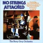 Barry Gray – No Strings Attached