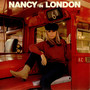 Nancy Sinatra – Nancy in London