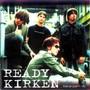 Ready Kirken – Cekal jsem vic