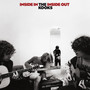 The Kooks &ndash; Inside In / Inside Out