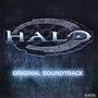 Martin O'Donnell – Halo