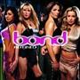 Bond – Remixed