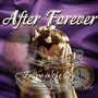 After Forever &ndash; Follow in the Cry