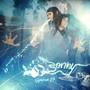 Sonny Moore – Gypsyhook EP