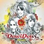 DEWI DEWI – Recycle