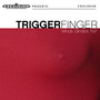 Triggerfinger – What Grabs Ya