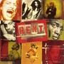 RENT – Original Broadway Cast