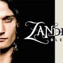 Zander Bleck ZANDER BLECK EP