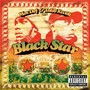 Mos Def and Talib Kweli – Black Star