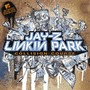 Linkin Park & Jay-Z Collision Course