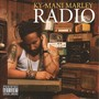 ky-mani mixed songs – radio